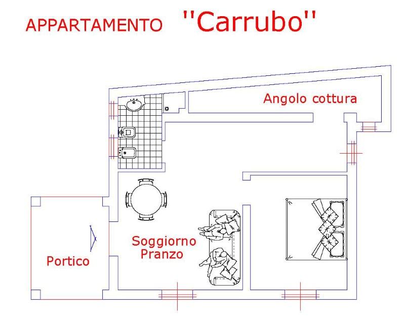 _Appartamento_''_Carrubo'' piantina (3) (Custom)